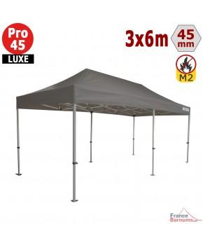 Barnum Pliant Tente De Réception Stand Pliable Tente