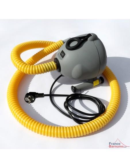 Pompe à air électrique Haute Vitesse