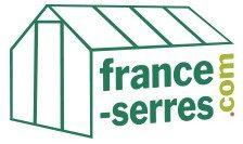 retrouver toutes nos gammes de serres sur france-serres.com